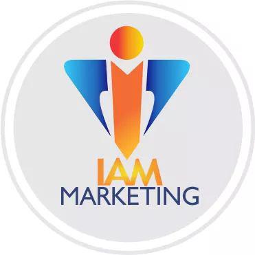 I Am Marketing