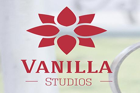 Vanilla Studios Arequipa