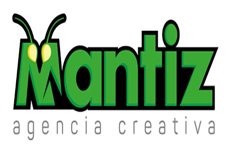 Mantiz Agencia Creativa