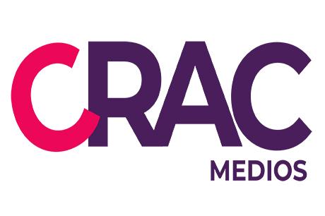 Crac Medios