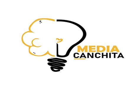 Media Canchita