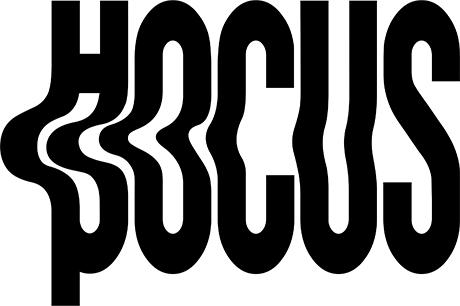 Hocuspocus A Creative Company