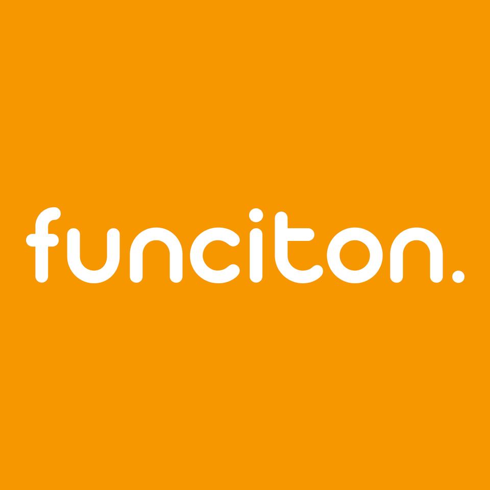 Funciton