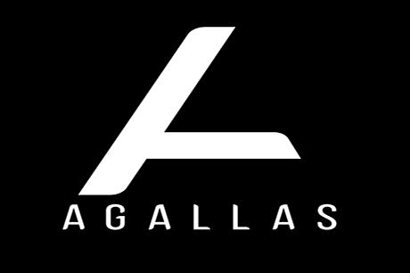 Agallas Agencia Integral