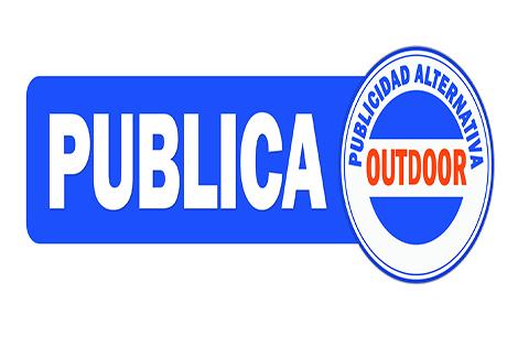 Publica Outdoor