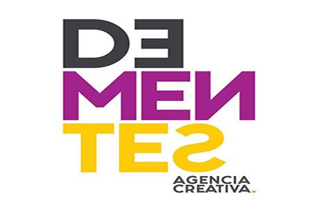 Dementes Agencia Creativa