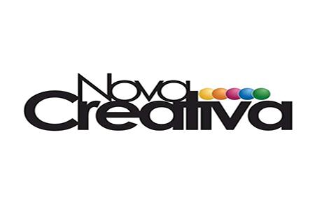 Nova Creativa