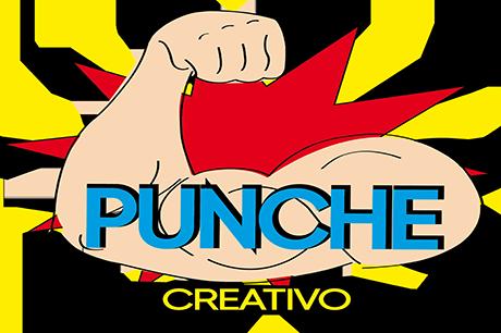 Punche Creativo