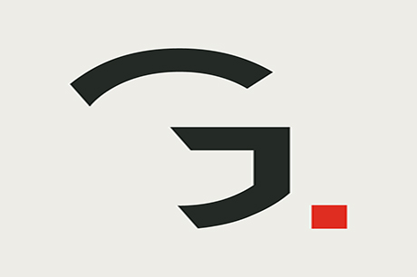 Glob Digital