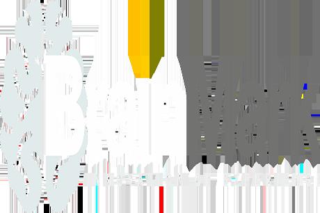 BrainMark