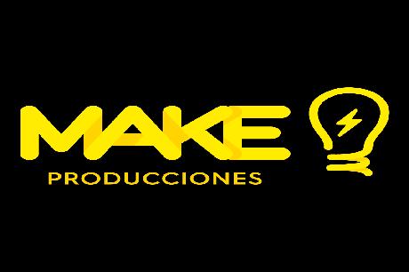 Make Producciones