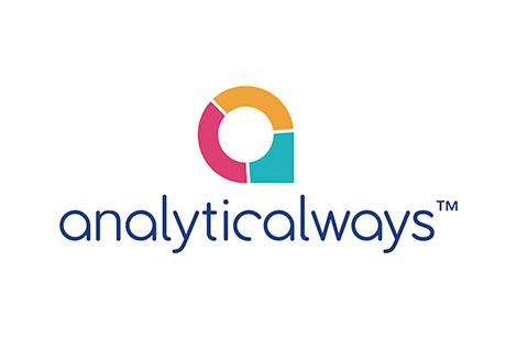 Analyticalways
