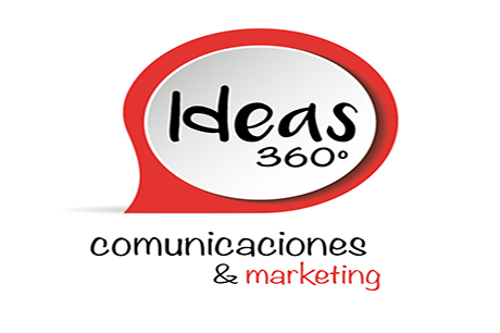Ideas 360