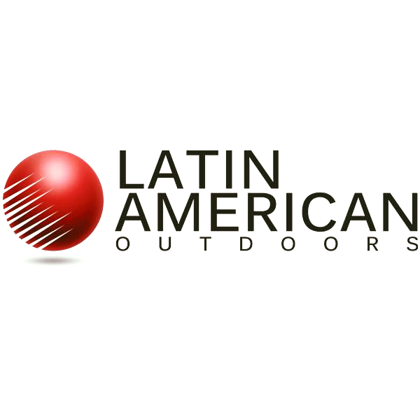 Latin American Outdoors
