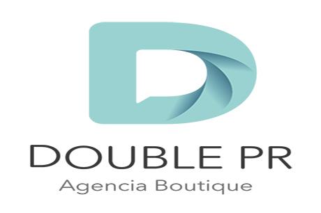 Double PR – Agencia Boutique