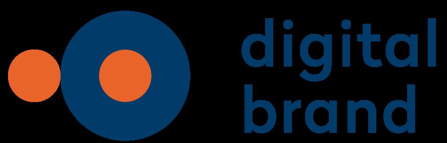 Digital Brand Peru