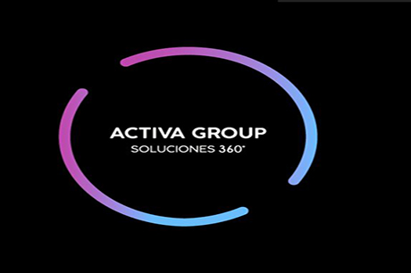 Activa Group