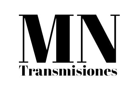 Mercado Negro Transmisiones