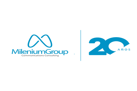MileniumGroup