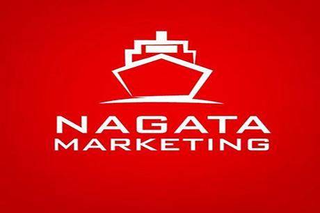 Nagata Marketing