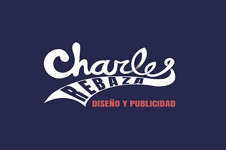 Charles Rebaza