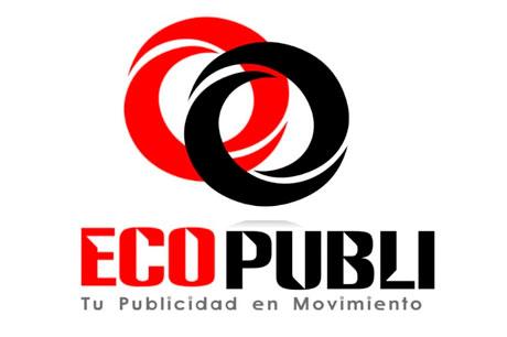 Ecopubli