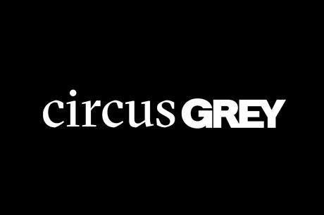 Circus Grey
