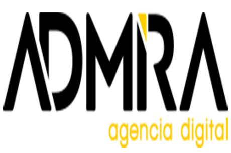Admira Agencia digital