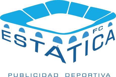 Estática FC – Publicidad Deportiva