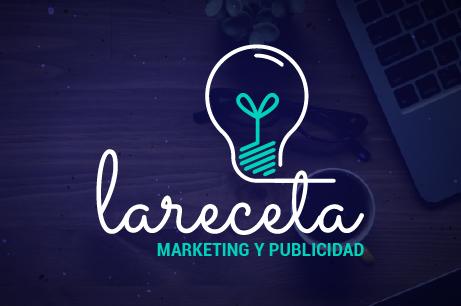 La Receta – Marketing y Publicidad