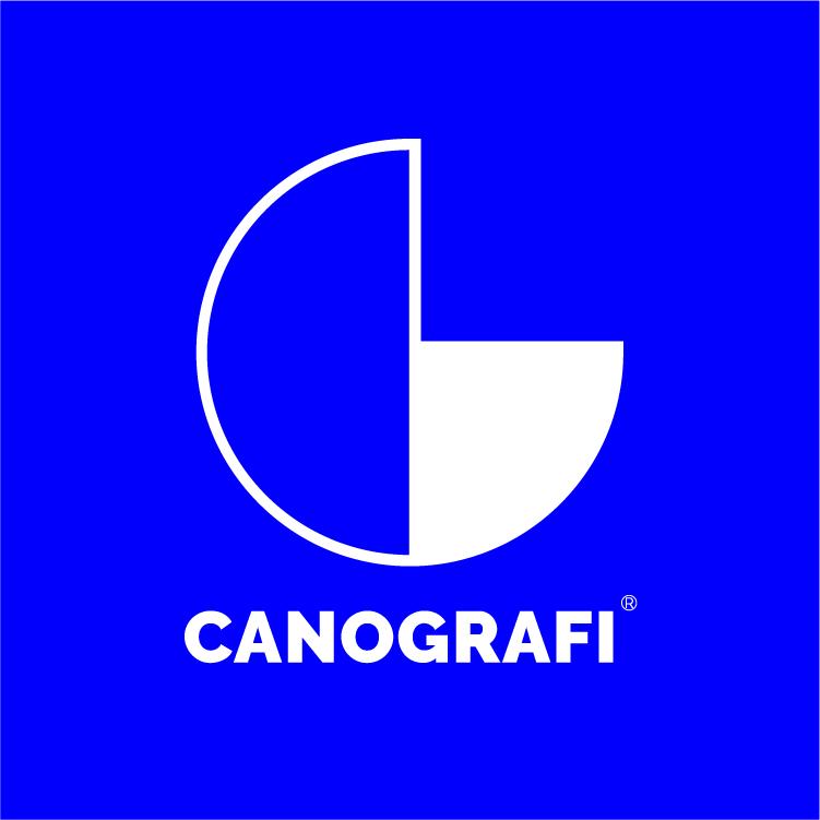 Canografi Creative Studio