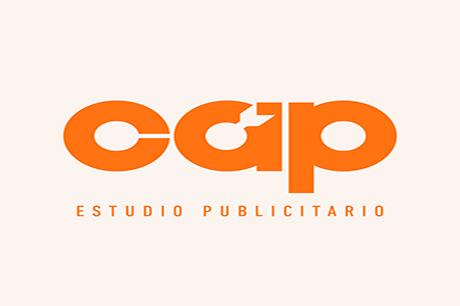 Cap Publicidad