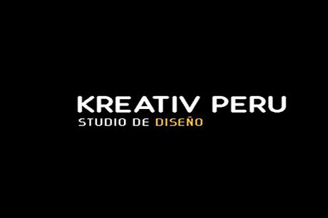 Kreativ Studio de Arquitectura y Diseño de Interiores