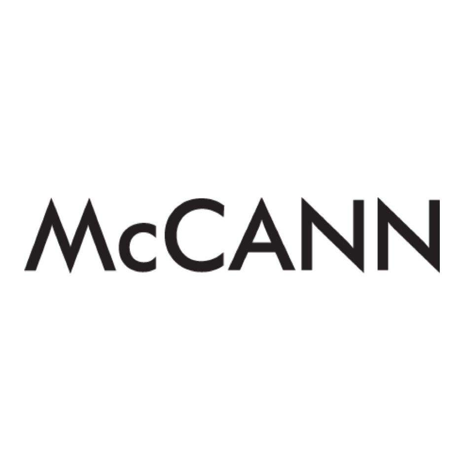 McCann Lima