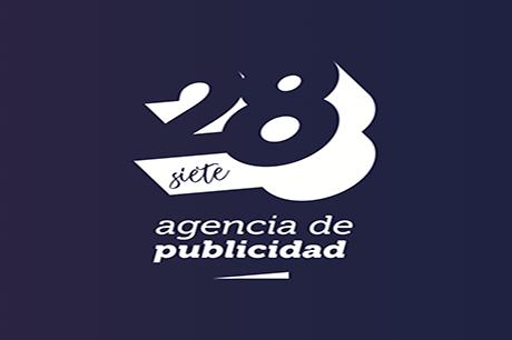 28Siete agencia de publicidad