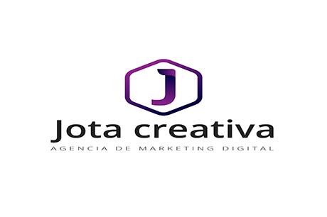 Jota Creativa