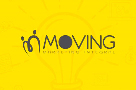 Moving Pack Marketing
