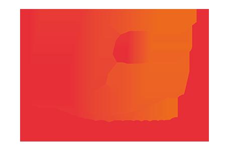Grupo Prianly