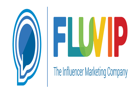 FLUVIP – Influencer Marketing