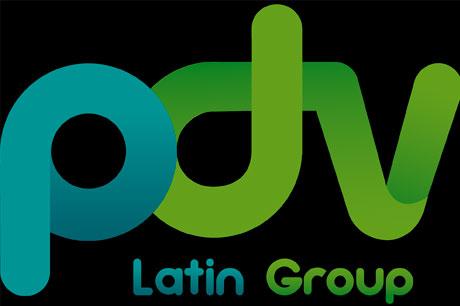 PDV Latin Group Sociedad Anonima Cerrada – PDVLG