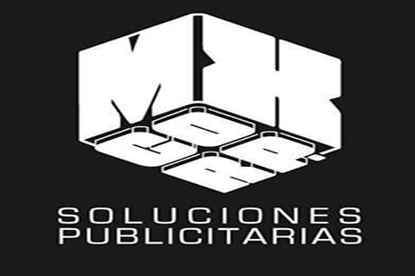 Corporación MX