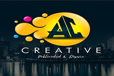 Amazing Creative Publicidad