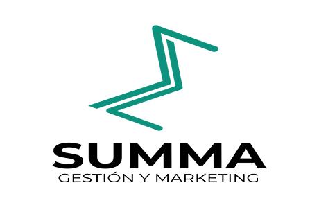 Summa Gestión y Marketing