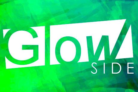 Glowside
