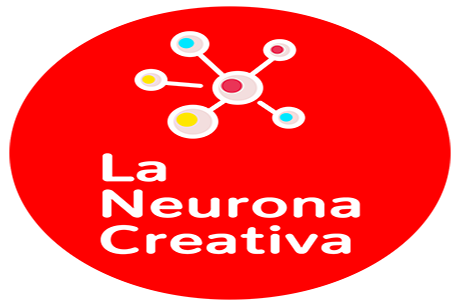 La Neurona Creativa