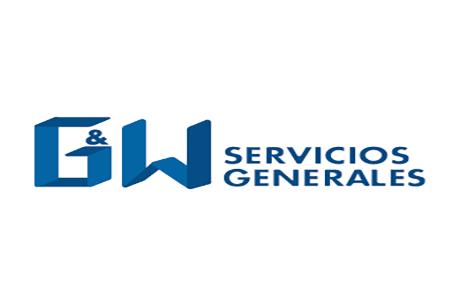G&W Producciones Generales
