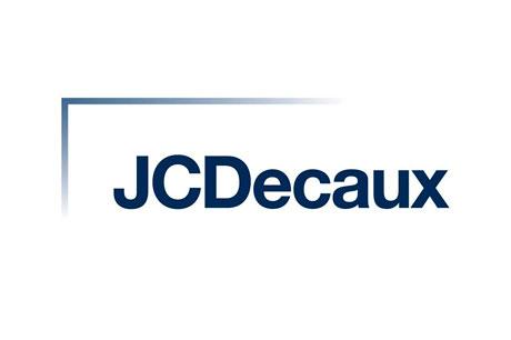 JCDECAUX Perú