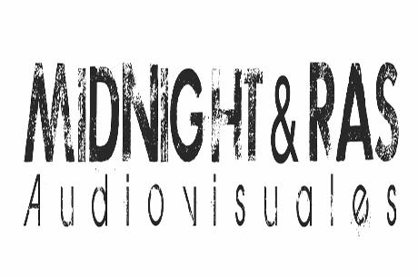 MIDNIGHT y RAS AUDIOVISUALES