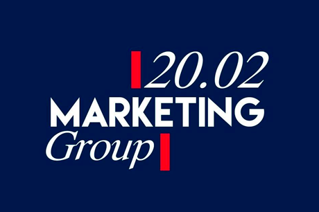 20.02 Marketing  Group