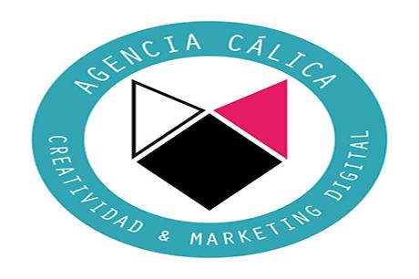 Agencia Cálica